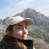 clara_t_jenkins userpic