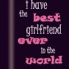best gf