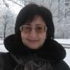 nonshir userpic