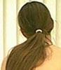 j4: hair