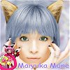 maiyuka_mune userpic