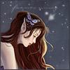 faeries_wing919
