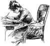 Bi Writers Association
