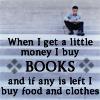 Kes Yocum: Buy books
