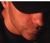 omfghax userpic