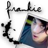 toxik_shok userpic