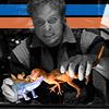 Musey: Dinosaur Man! (Wash)