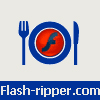 ru_flashblogs [userpic]