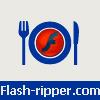ru_flashblogs [userpic]