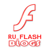 ru_flashblogs userpic
