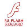 ru_flashblogs