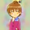 百加☆: fuji