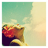 k_vitka userpic