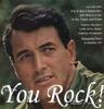 David: You Rock