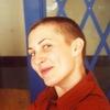 jidovich userpic