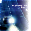 SPN - highway to hell