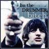 Lauren: Ringo