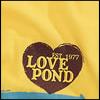 lovepond