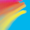 colibro userpic