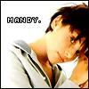 chaser_mandyb userpic