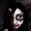 redkaja_gadina userpic