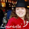 chantellejoy userpic