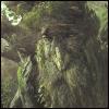 treebeardtheent userpic