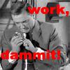 Nap w/ Communicator by TooMuchFandom