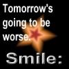 acme54: smile