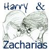 Zarry