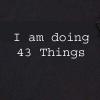 43 Things