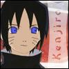 uchiha_kenjiro userpic