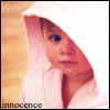 tinybee userpic