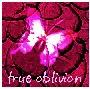 _trueoblivion userpic