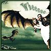 redswirl3 userpic