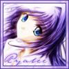 ryalee userpic