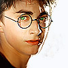 kill_voldemort userpic