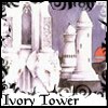 the__ivorytower userpic