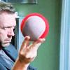 House - ball
