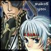 kurohitenshi userpic
