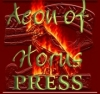 Aeon of Horus Press and Aeon of Horus Media
