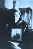 flashwoven userpic
