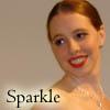 2of3ismine userpic
