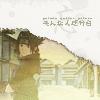 uchiha_progeny userpic