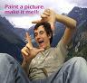 iaind userpic