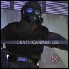 deathcannotdie userpic