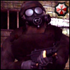 Agent HUNK [userpic]