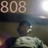 gary808 userpic