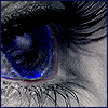 lyrstzha: Illyrian eye: evilfuckinbitch