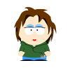 South Park KM